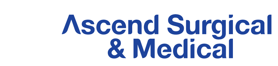Ascend Surgical & Medical